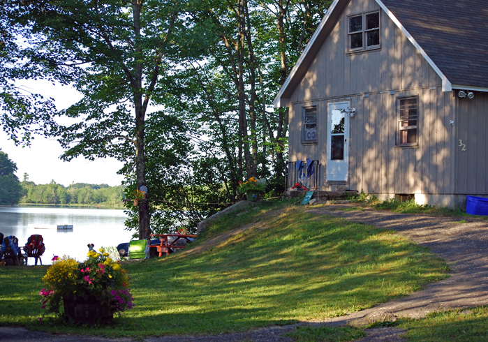 Maine Sebago Lake Region Vacation Rental hwmcde.17.JPG