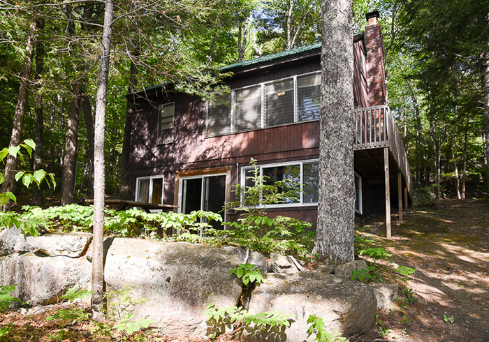 Maine Sebago Lake Region Vacation Rental klwilc.1.jpg