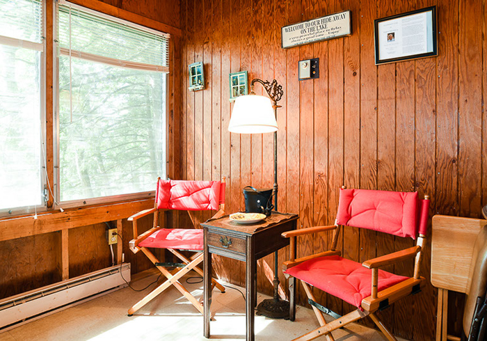 Maine Sebago Lake Region Vacation Rental klwilc.9.jpg