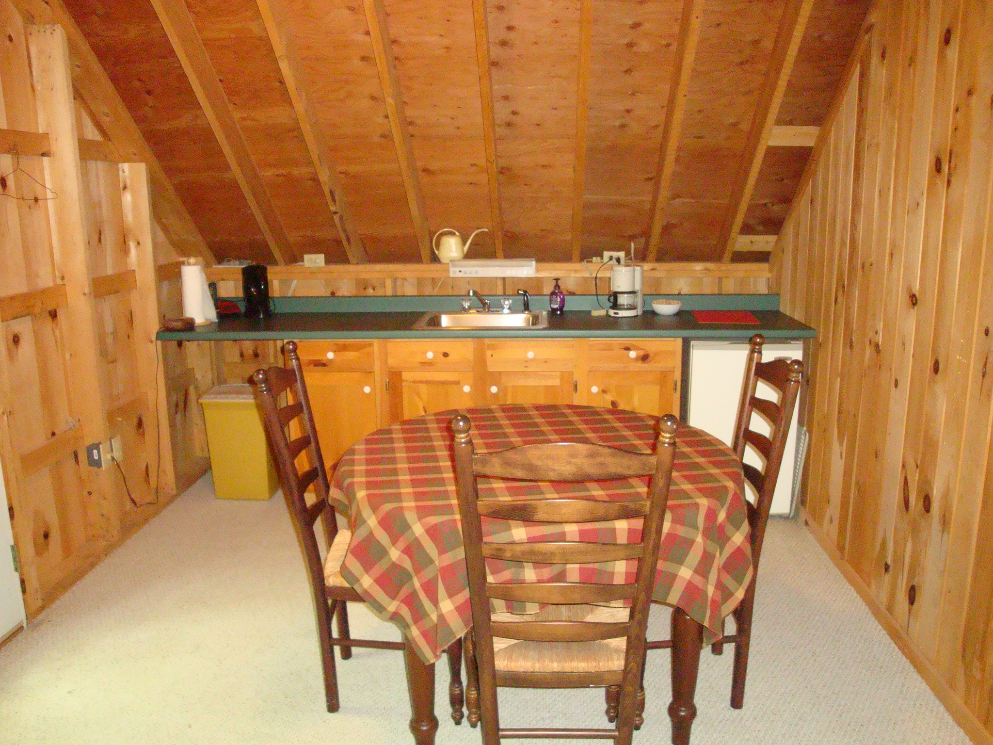 Maine Sebago Lake Region Vacation Rental llaldr.23.jpg