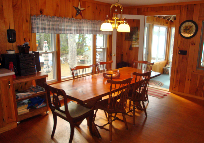 Maine Sebago Lake Region Vacation Rental llbarb.7.JPG