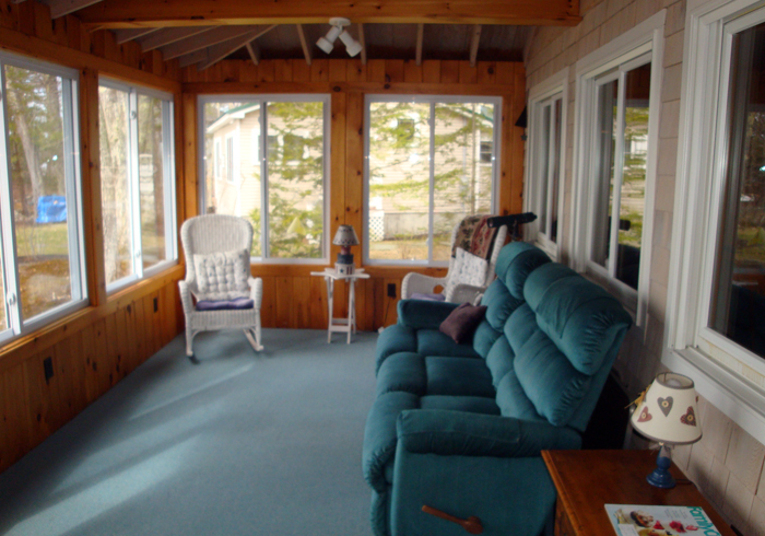 Maine Sebago Lake Region Vacation Rental llbarb.13.JPG