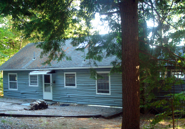 Maine Sebago Lake Region Vacation Rental llbilc.2.jpg