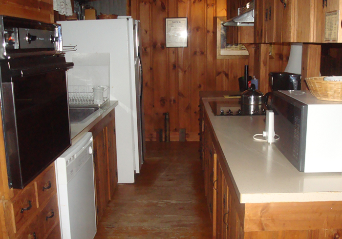 Maine Sebago Lake Region Vacation Rental llbilc.5.jpg