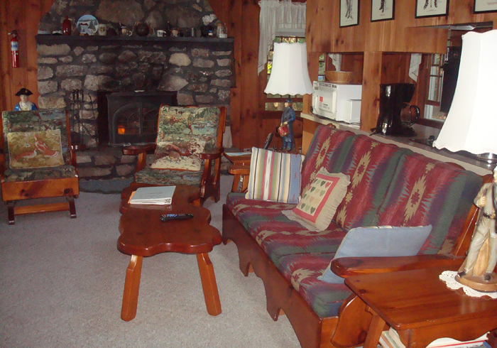 Maine Sebago Lake Region Vacation Rental llbilc.7.jpg