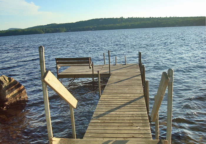 Maine Sebago Lake Region Vacation Rental llbilc.20.jpg