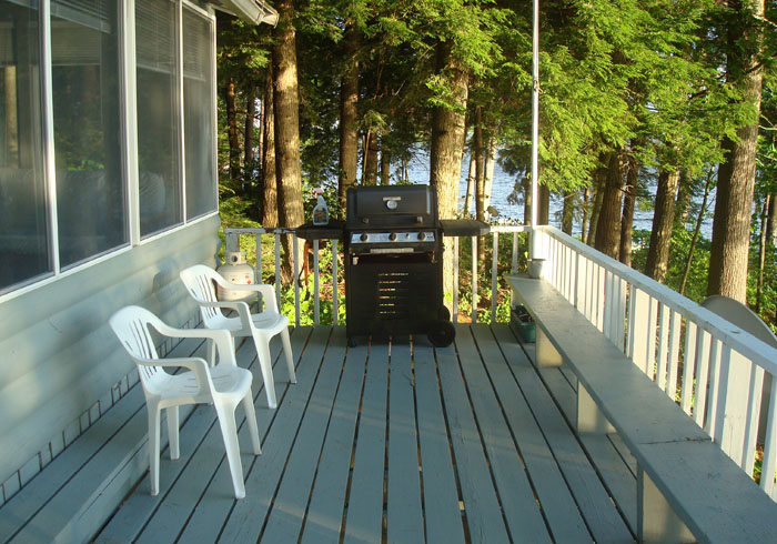 Maine Sebago Lake Region Vacation Rental llbilc.22.jpg