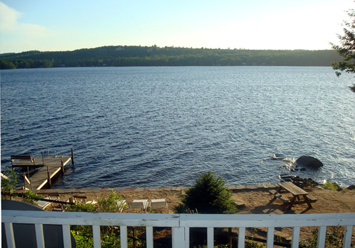 Maine Sebago Lake Region Vacation Rental llbilc.23.jpg