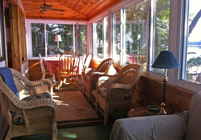 Maine Sebago Lake Region Vacation Rental llbinn.5.JPG