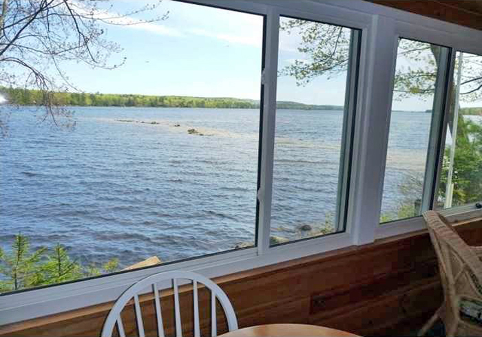 Maine Sebago Lake Region Vacation Rental llbinn.14.jpg