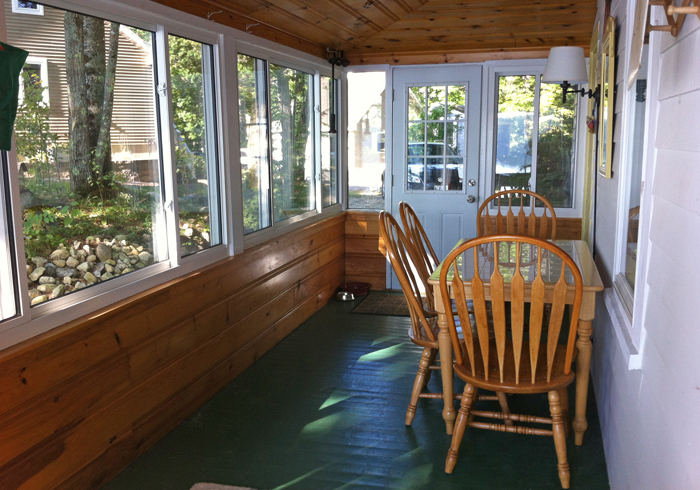 Maine Sebago Lake Region Vacation Rental llbinn.15.JPG