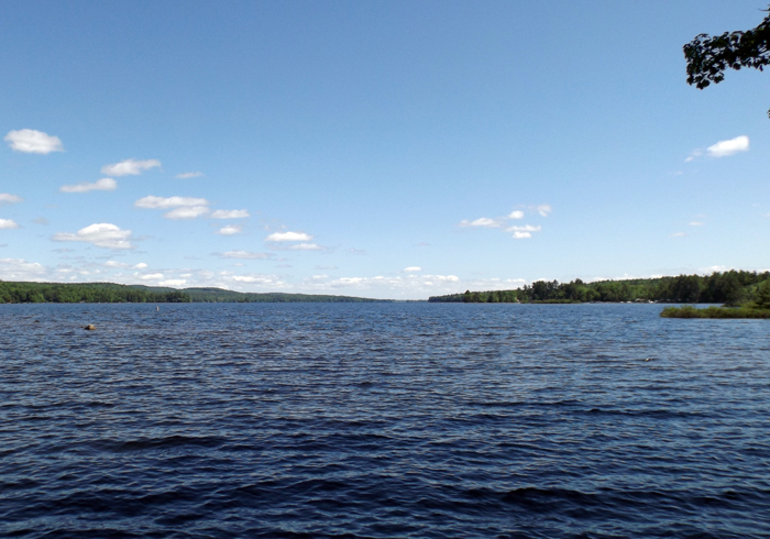 Maine Sebago Lake Region Vacation Rental llbinn.20.JPG