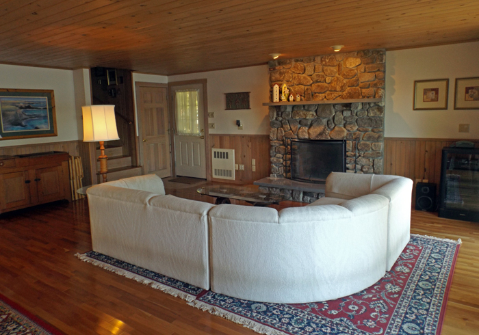 Maine Sebago Lake Region Vacation Rental llbosc.6.JPG