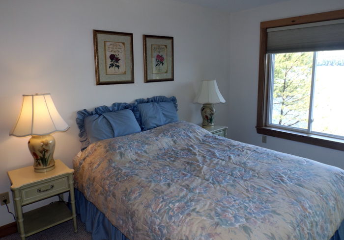 Maine Sebago Lake Region Vacation Rental llbosc.9.JPG