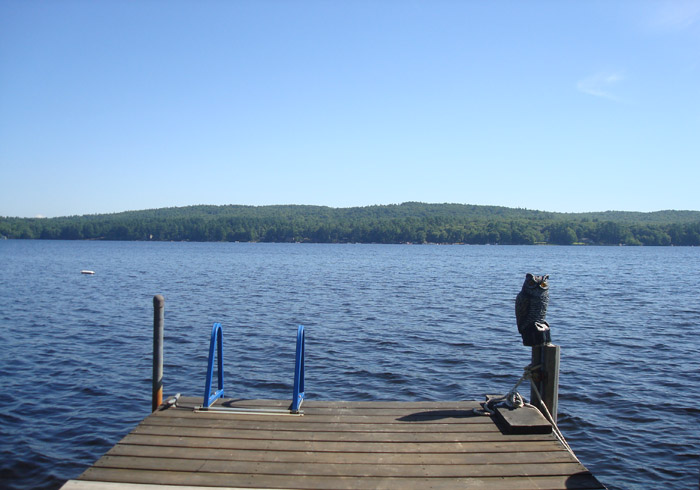 Maine Sebago Lake Region Vacation Rental llbosc.11.jpg