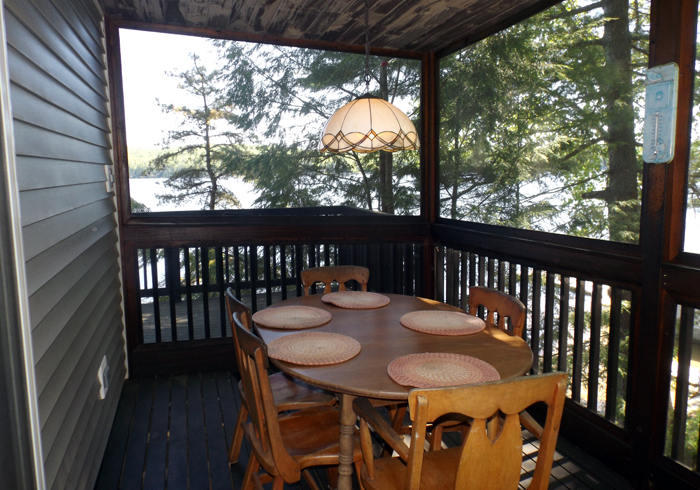 Maine Sebago Lake Region Vacation Rental llbosc.12.JPG