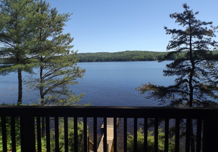 Maine Sebago Lake Region Vacation Rental llbosc.14.JPG