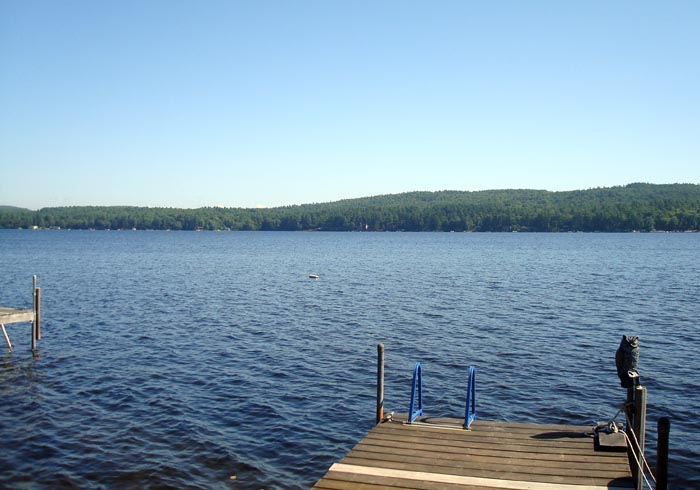 Maine Sebago Lake Region Vacation Rental llbosc.21.jpg