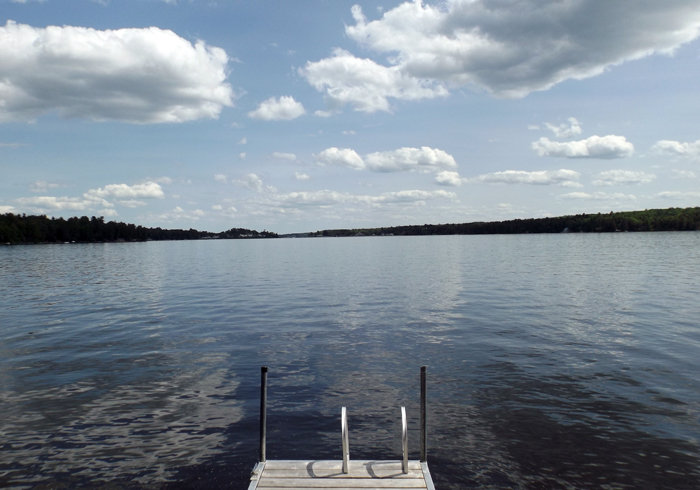 Maine Sebago Lake Region Vacation Rental llburn.21.JPG