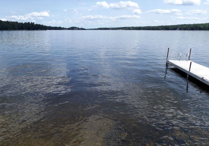 Maine Sebago Lake Region Vacation Rental llburn.22.JPG