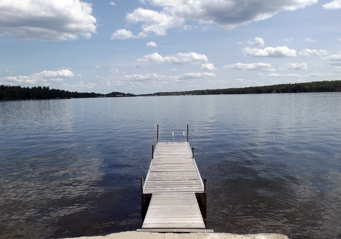 Maine Sebago Lake Region Vacation Rental llburn.23.JPG