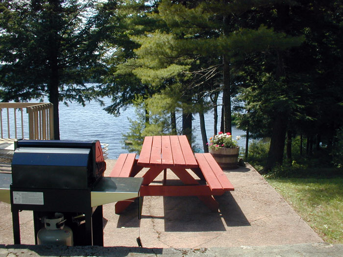 Maine Sebago Lake Region Vacation Rental llire1.15.jpg
