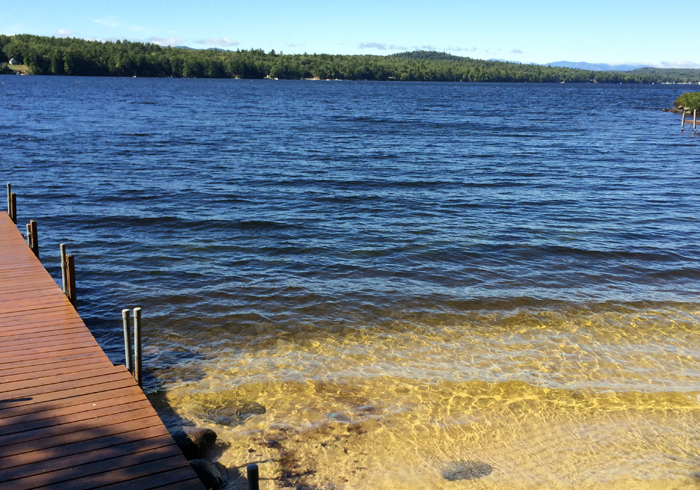 Maine Sebago Lake Region Vacation Rental llire1.17.jpg
