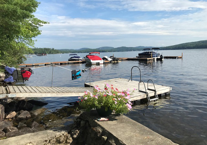 Maine Sebago Lake Region Vacation Rental llcyoe.1.jpg