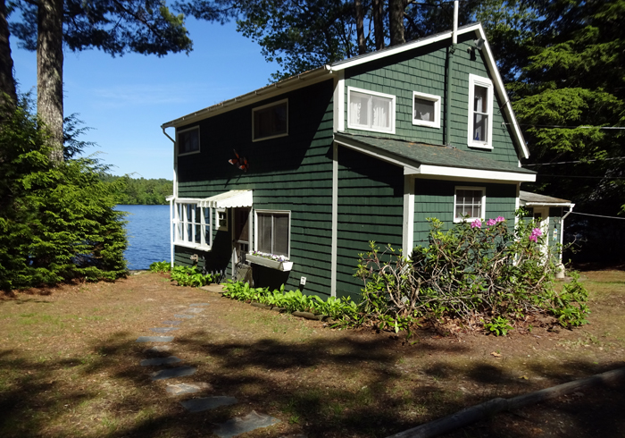 Maine Sebago Lake Region Vacation Rental llcyoe.3.jpg