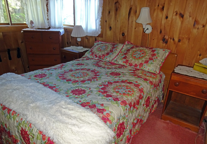 Maine Sebago Lake Region Vacation Rental llcyoe.13.jpg