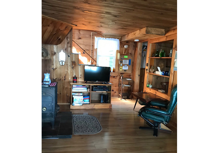 Maine Sebago Lake Region Vacation Rental llcyoe.9.jpg