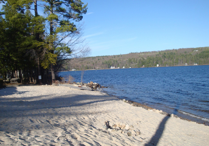 Maine Sebago Lake Region Vacation Rental lldard.3.jpg