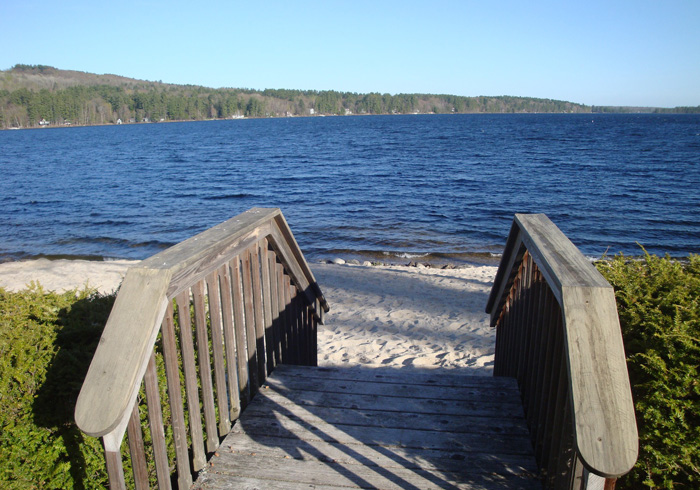 Maine Sebago Lake Region Vacation Rental lldard.10.jpg