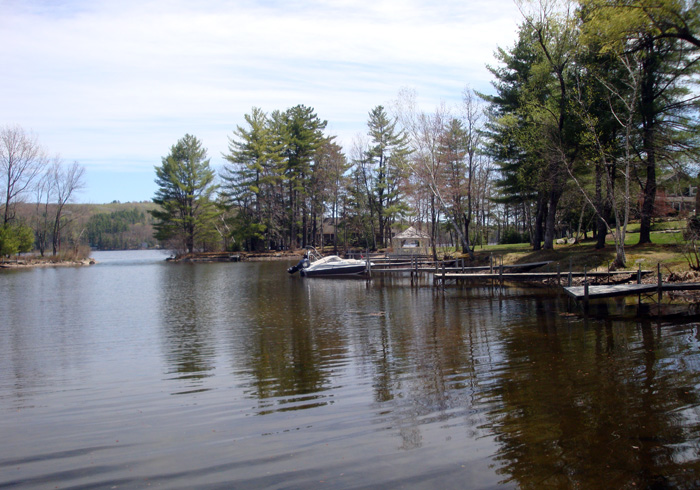Maine Sebago Lake Region Vacation Rental lldard.12.jpg