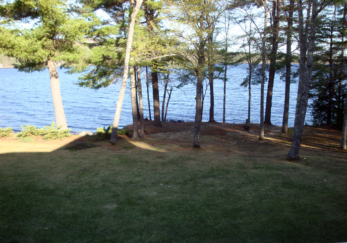 Maine Sebago Lake Region Vacation Rental lldard.13.jpg