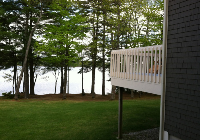 Maine Sebago Lake Region Vacation Rental lldard.19.jpg