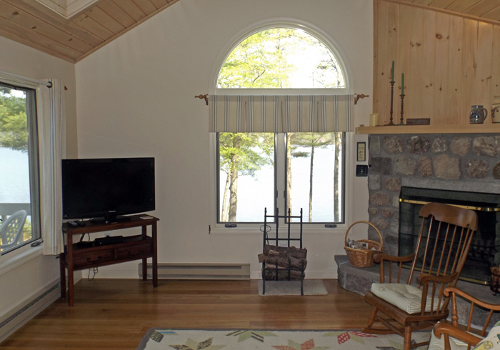 Maine Sebago Lake Region Vacation Rental lldard.21.JPG