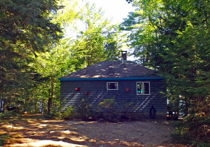 Maine Sebago Lake Region Vacation Rental lldema.1.jpg