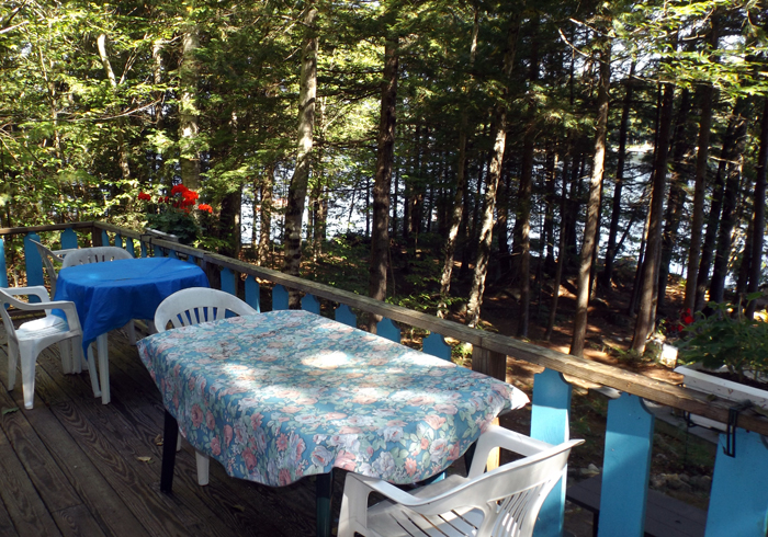 Maine Sebago Lake Region Vacation Rental lldema.4.JPG