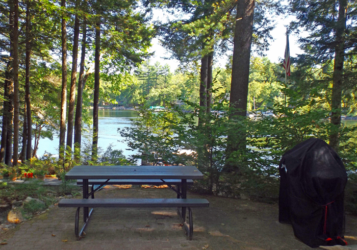 Maine Sebago Lake Region Vacation Rental lldema.16.jpg