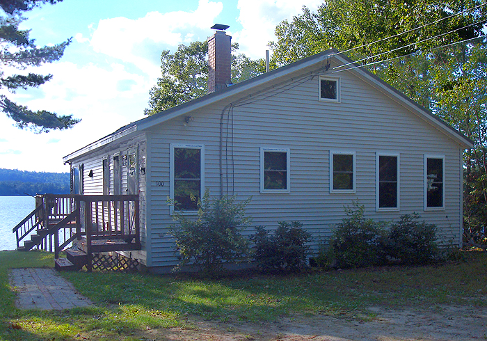 Maine Sebago Lake Region Vacation Rental llderb.1.jpg