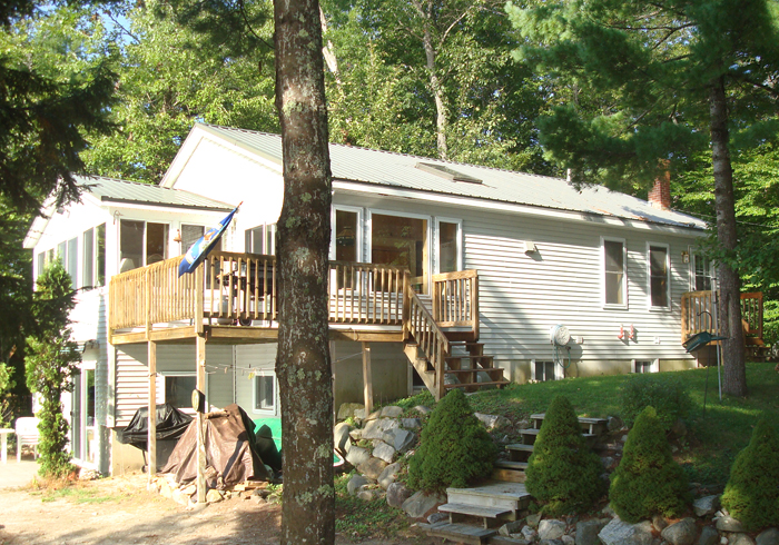 Maine Sebago Lake Region Vacation Rental llderb.10.jpg