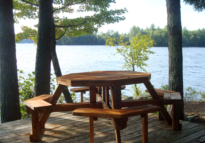 Maine Sebago Lake Region Vacation Rental llderb.12.jpg