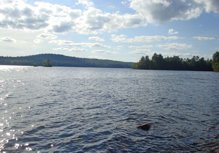 Maine Sebago Lake Region Vacation Rental llderb.21.jpg