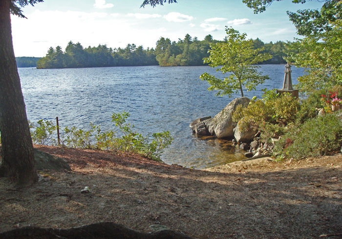 Maine Sebago Lake Region Vacation Rental llderb.22.jpg
