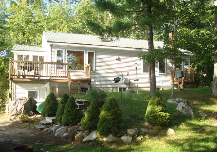 Maine Sebago Lake Region Vacation Rental llderb.23.jpg