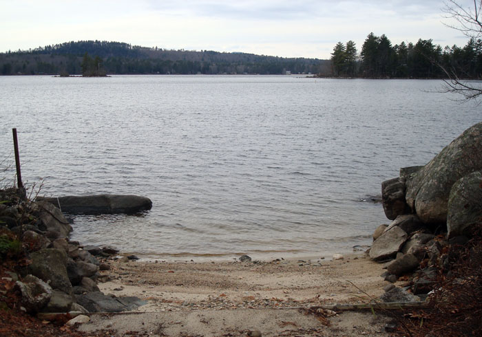 Maine Sebago Lake Region Vacation Rental llderb.25.jpg