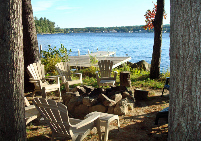 Maine Sebago Lake Region Vacation Rental llelsn.4.jpg