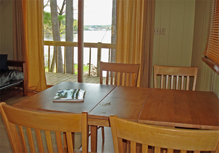 Maine Sebago Lake Region Vacation Rental llelsn.6.jpg