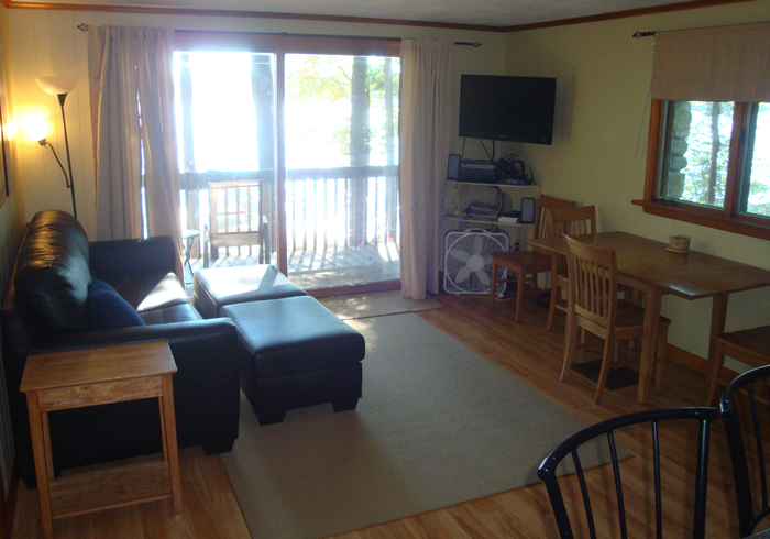 Maine Sebago Lake Region Vacation Rental llelsn.7.jpg